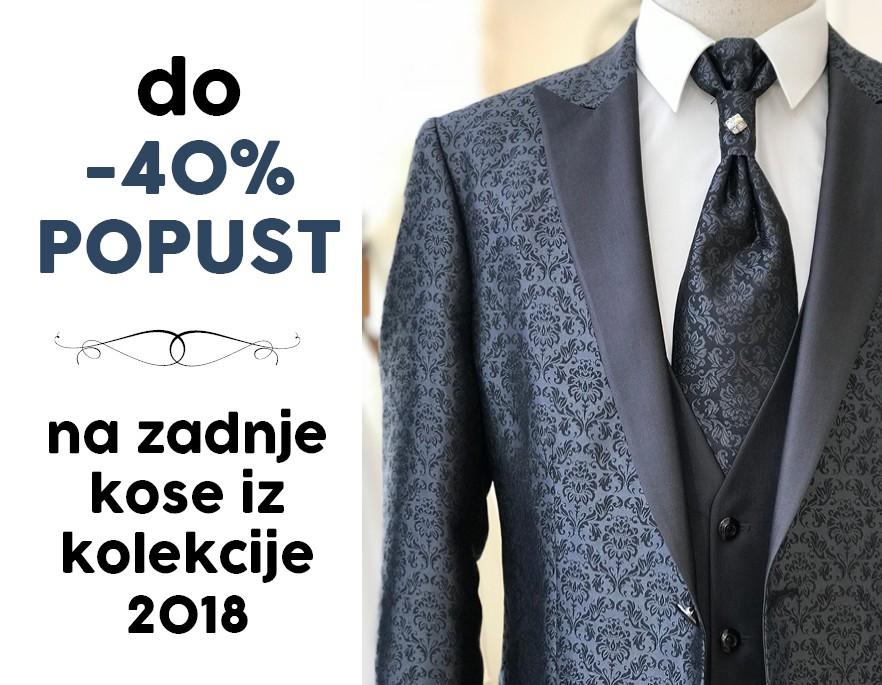 razprodaja moskih porocnih oblek 2018 google