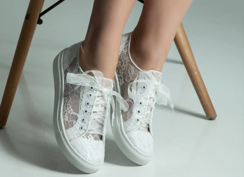 cipkaste superge lace sneakers porocna trgovina