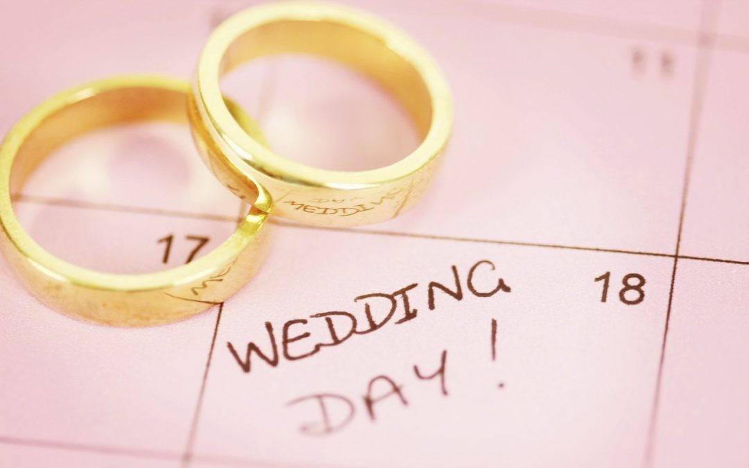 WEDDING DAY 1080x675