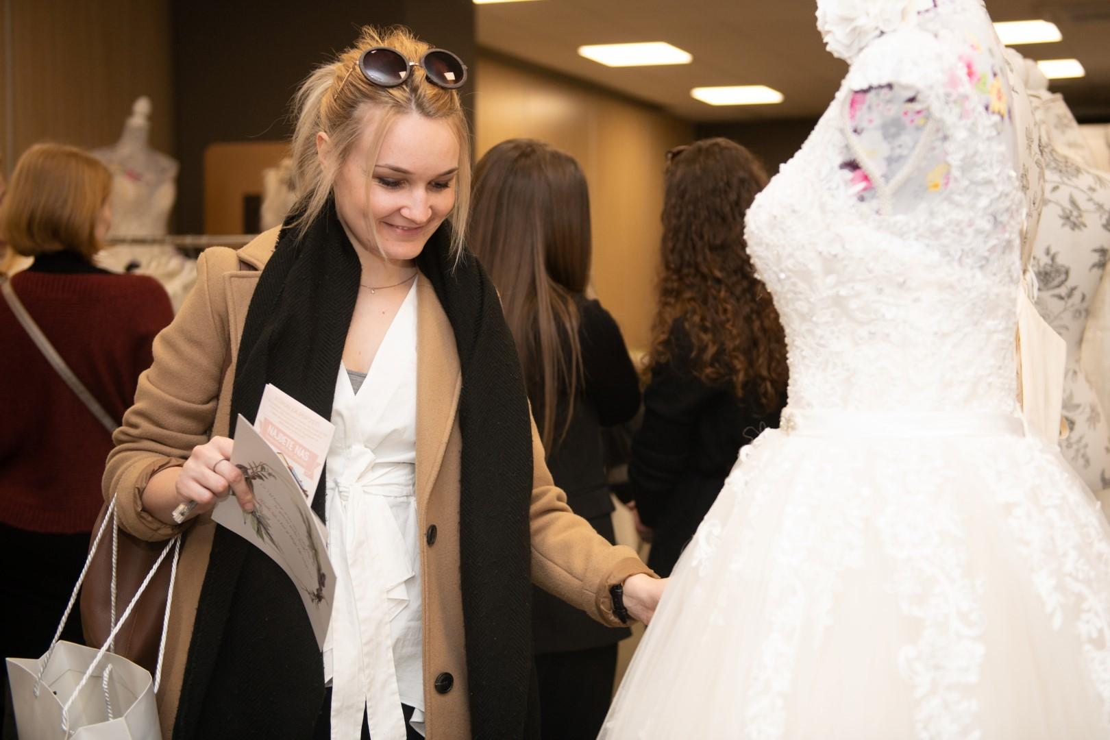 Poročni sejem maribor 2020 (17) (Large)