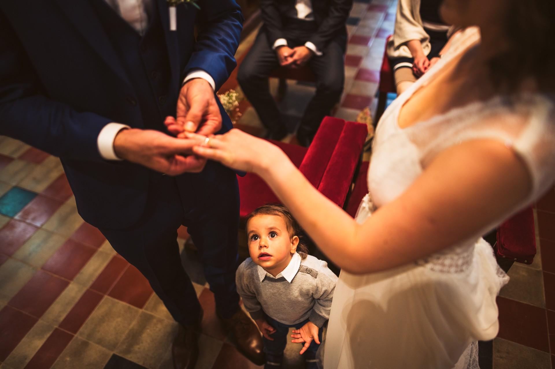 zbira fotografa za poroko (1)