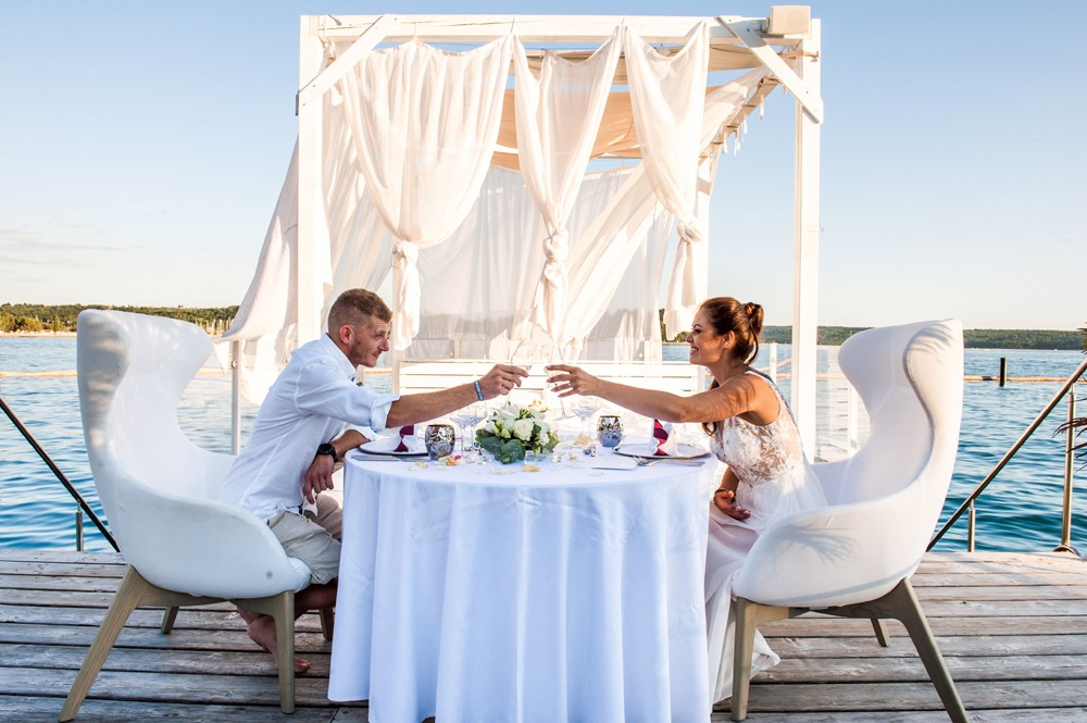 Poroka Portorož (9)