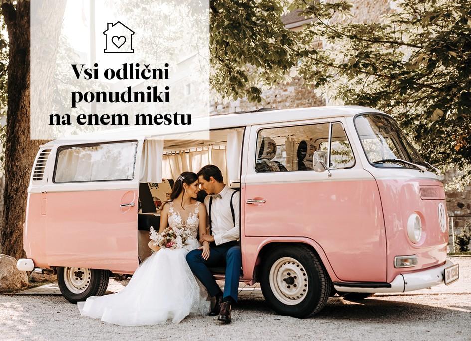 porocni sejem ljubljana poroka bo