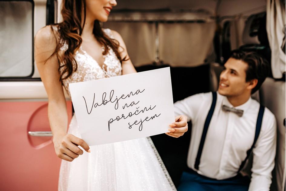 porocni sejem ljubljana poroka bo1