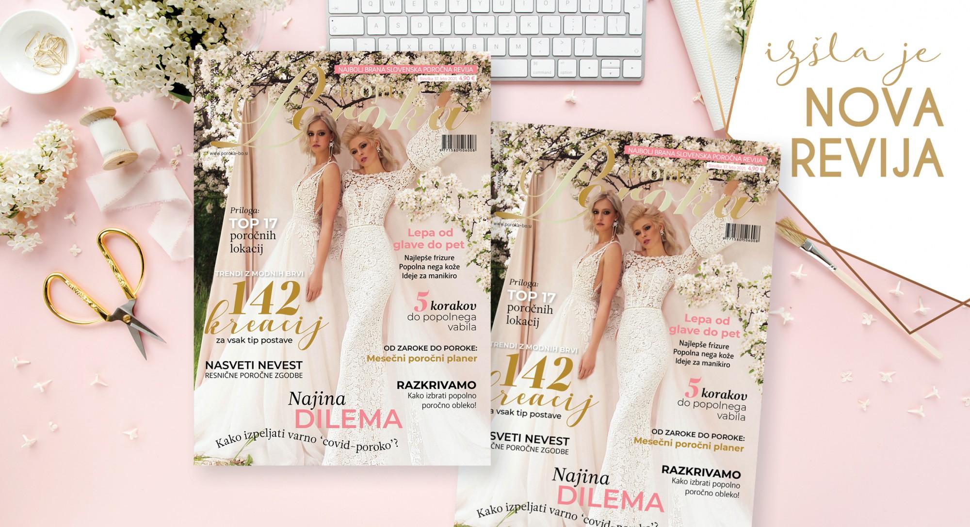 revija moja poroka 37 poroka bo2