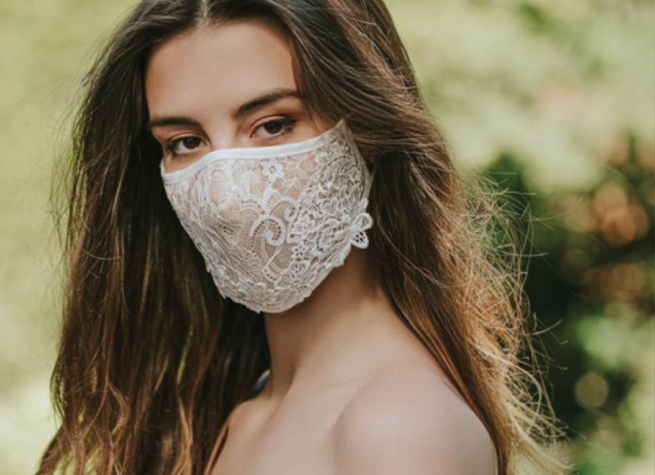 maska za nevesto (2)