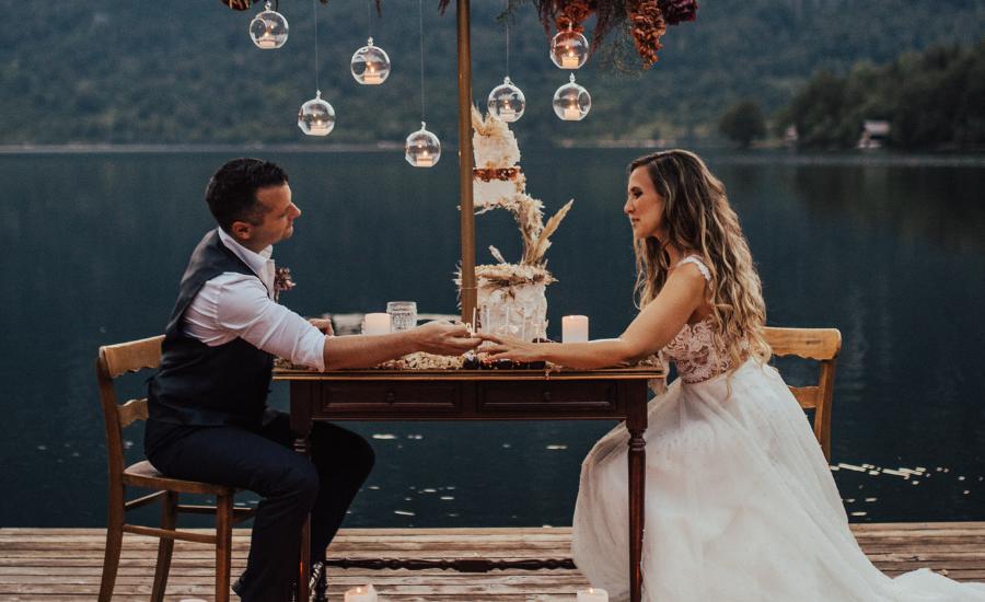 Poročni trend 2021 (1)