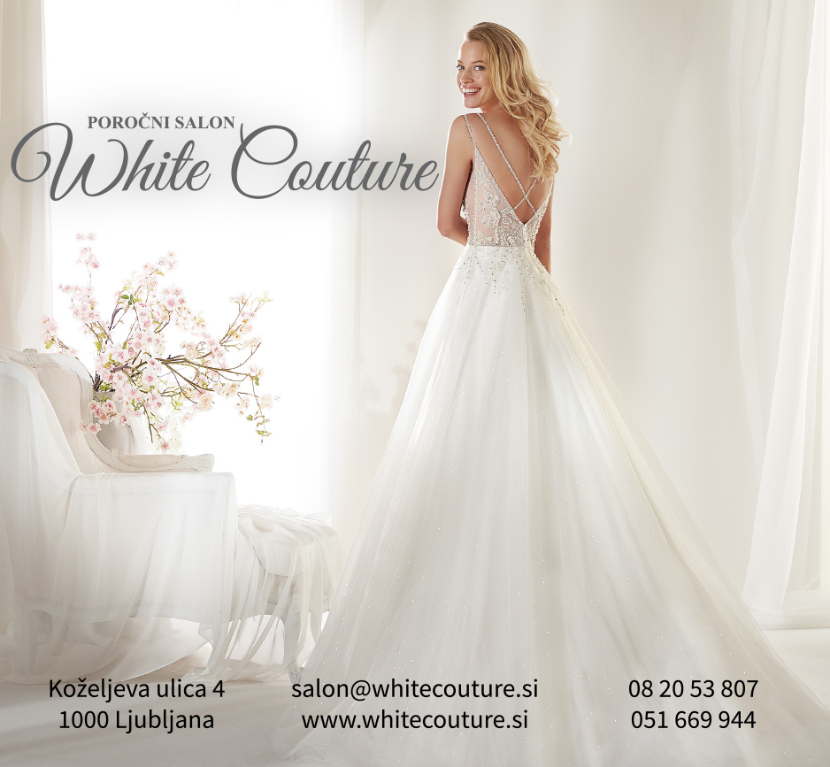 White Couture