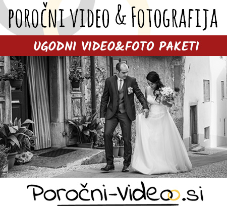 porocni-video.si