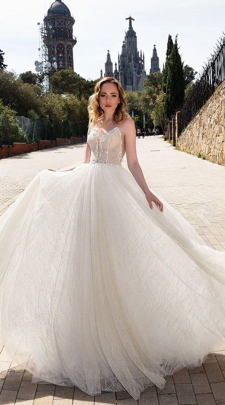 ida-torez-2018-wedding-dresses-barcelona-bridal-collection