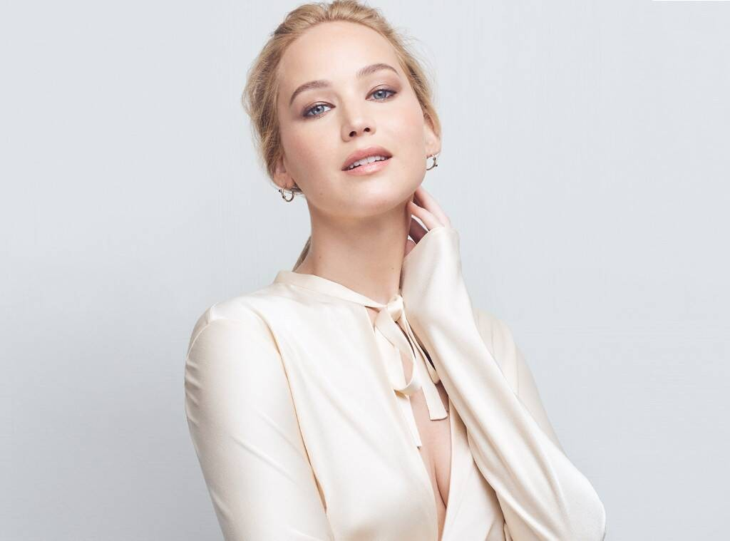jennifer lawrence amazon
