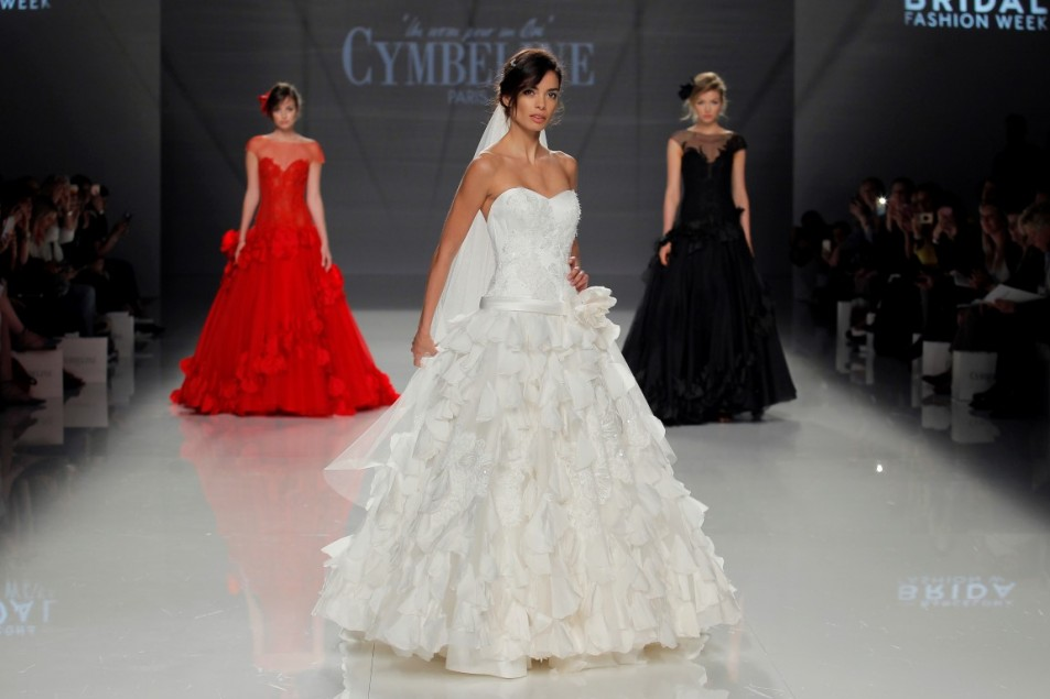 cymbeline paris