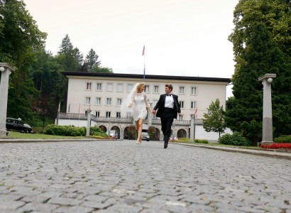 Vila Bled wedding (2) es