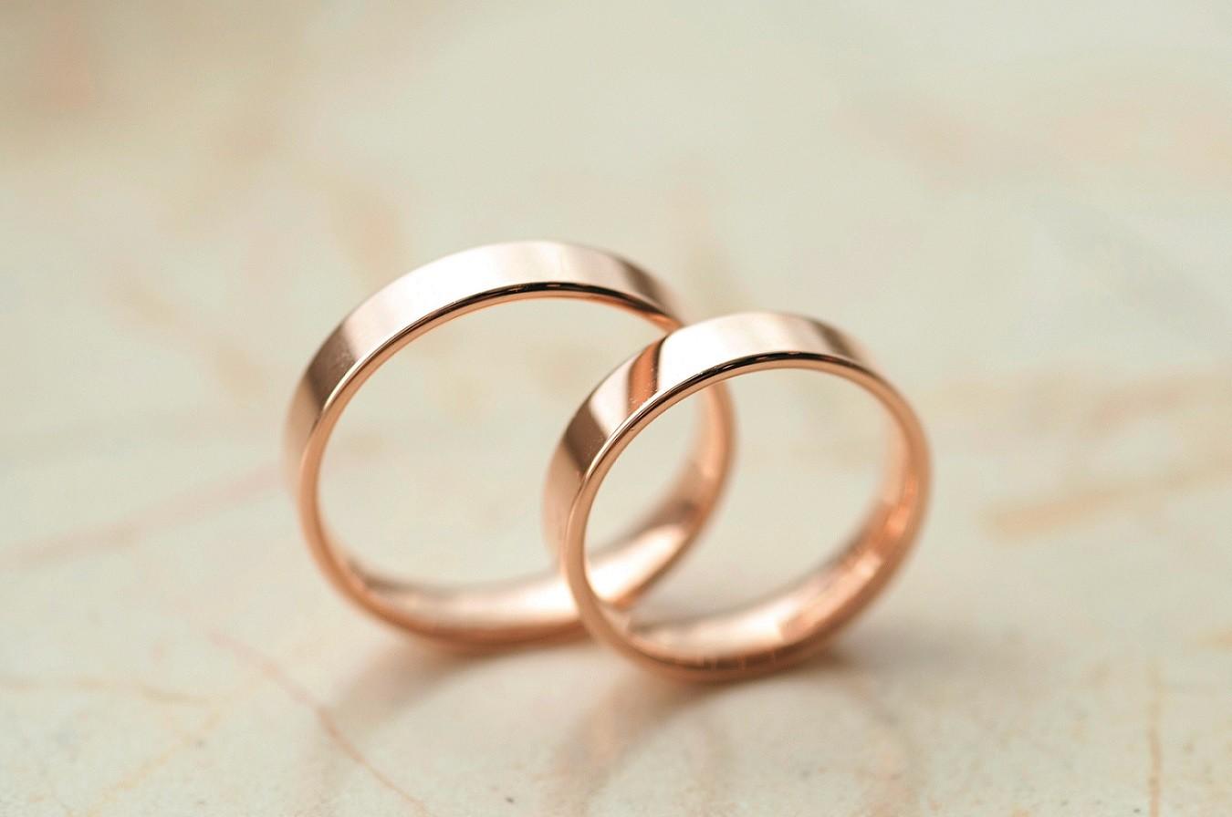 Bodoče mladoporočence bo Europarkov poročni sejem