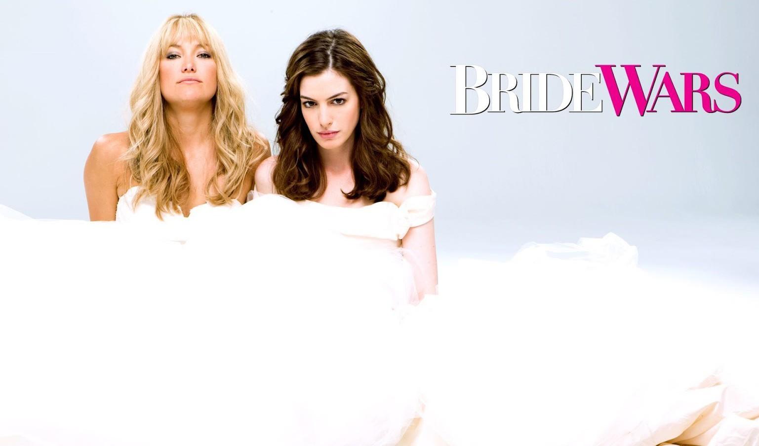 Bride Wars bride wars 6852524 1920 1200