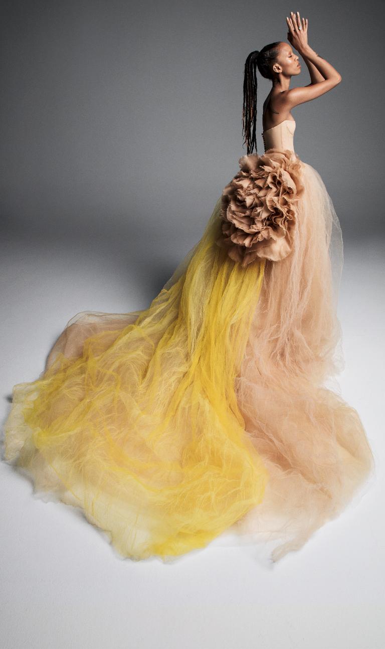 vera wang poročna obleka (2)