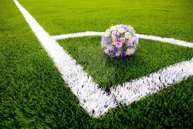 nogometne poroke