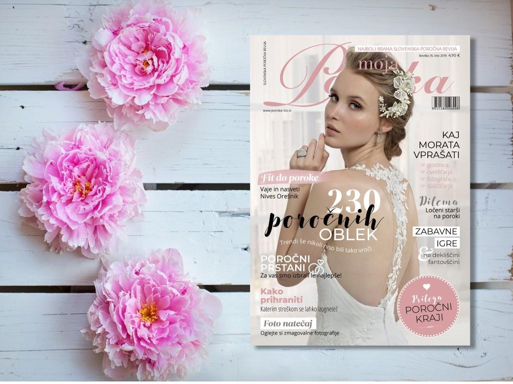 nova revija (Medium)
