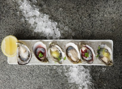 Tasmanian Pacific Oysters1low