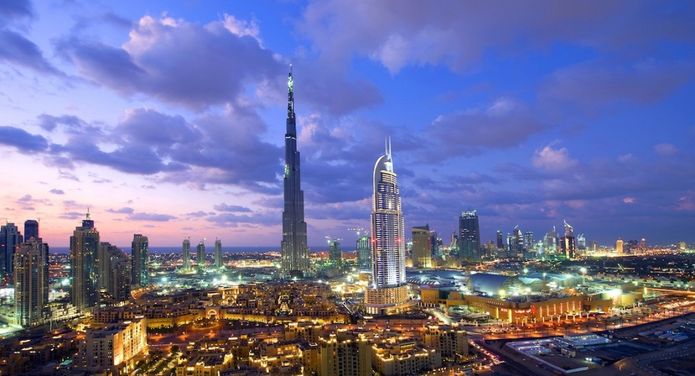 Burj al Khalifa Dubai hd wallpaper download free p